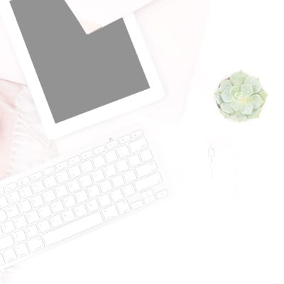 Legal course for bloggers