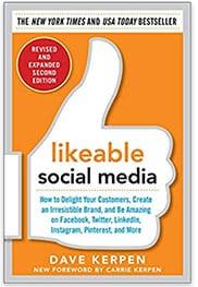 best social media books