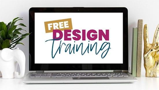 best free blogging courses