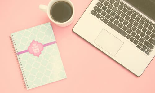 How to create freebies for your blog